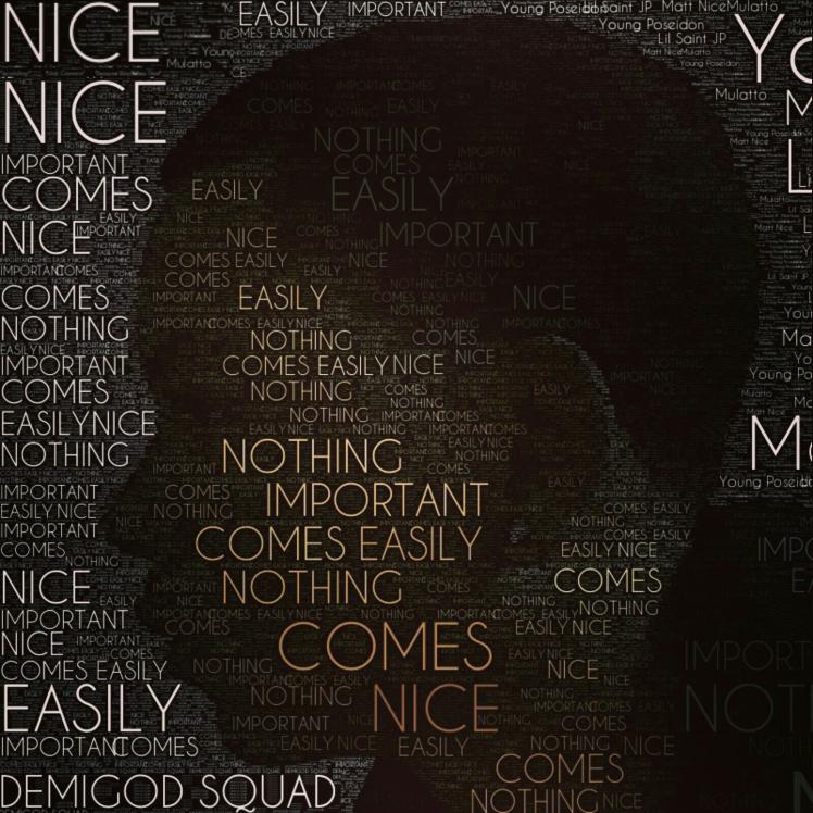 N.I.C.E the Mixtape.jpg